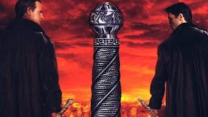 Highlander 4: A Batalha Final (Dublado) - 2000 - 1080p
