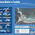 Nuevo Cartel Para La Playa De Malpica De Bergantiños [Noticias Malpica]
