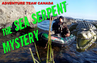 http://old-joe-adventure-team.blogspot.ca/2017/11/adventure-team-sea-serpent-mystery-part.html