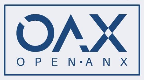 Comprar y Guardar Monedero Moneda OAX