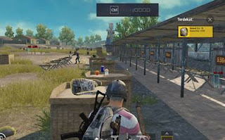 #CODE Link Download File Cheats PUBG Mobile Emulator 4-5 April 2020