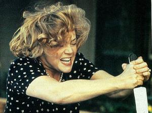 Katherine Turner asesina en serie