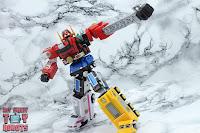 Super Mini-Pla Victory Robo 106