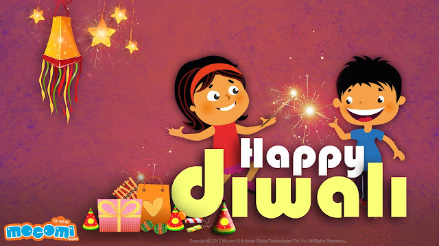 HD Diwali Wallpapers 2016 1920x1080 for Faceboo, Desktop and laptop for Happy Diwali Wallpaper