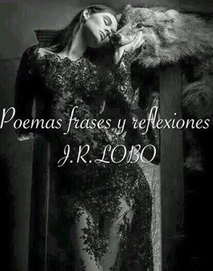 Imagenes Y Frases Para Ti