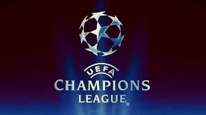 Most Goals All Time UEFA Champions league