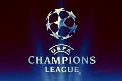 50 Daftar Top Skor Liga Champions Sepanjang Sejarah