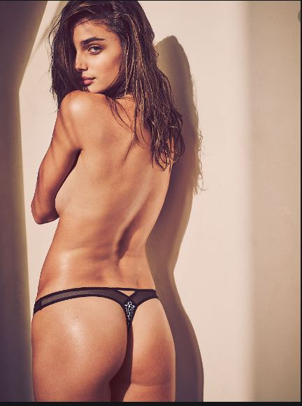 Taylor- marie- sexy- and- hot- images