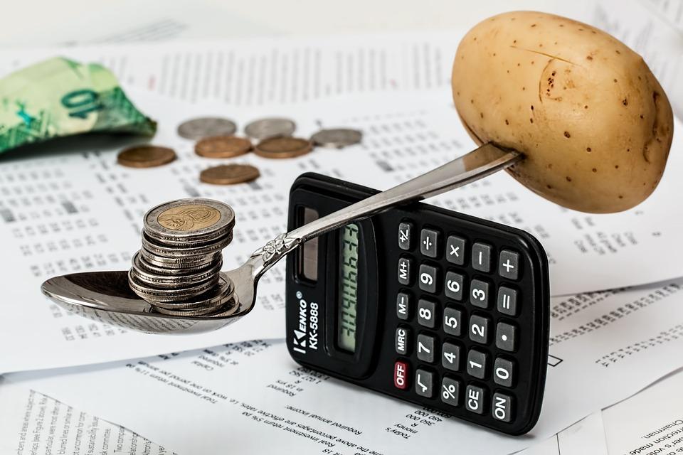 Hiring a Financial Analyst