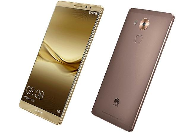 Huawei-Mate-8-update-7.0-nougat