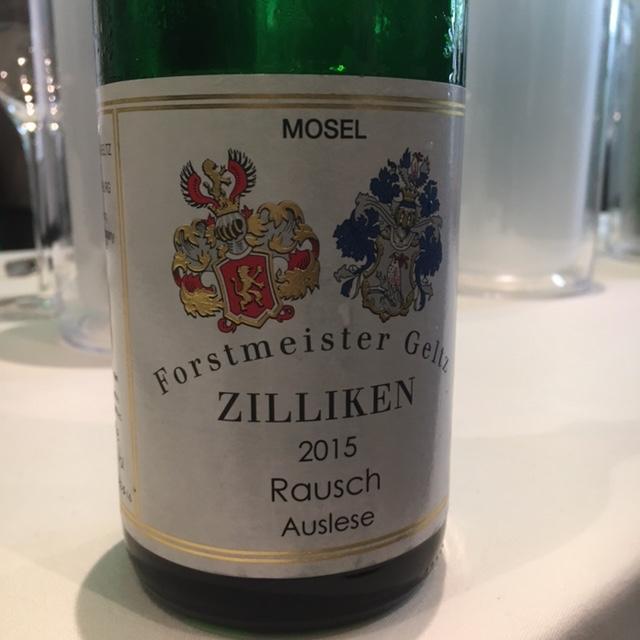 Wein, Versteigerung, Trier, Versteigerungswein, Auktion, Riesling