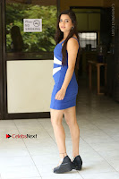 Cute Telugu Actress Shipra Gaur High Definition Po Gallery in Short Dress  0141.JPG