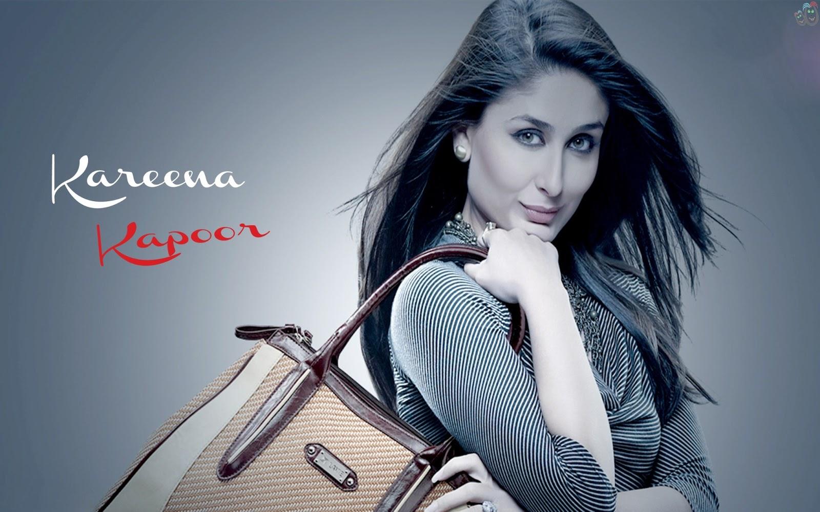 Loli Videos Kareena Kapoor Hot Bollywood Acctresss-7711