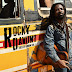 "Rocky Dawuni Drops Full Tracklist and Pre-Order Link for Upcoming EP ""Voice Of Bunbon – Vol. 1"""