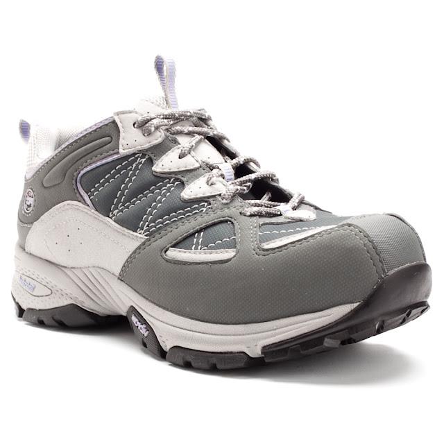 zapatos de seguridad para diabeticos