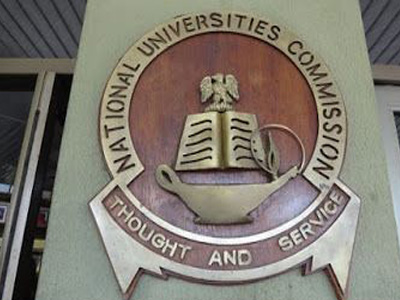 Nigeria Medical students to spend 7 years, not 11 – NUC