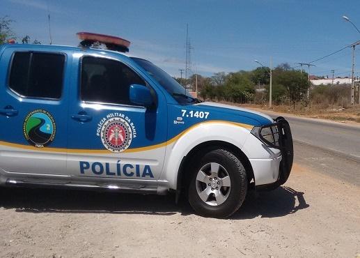 Criança de 8 anos morre atropelada ao atravessar rodovia na Ilha de Itaparica