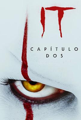 It. Capítulo 2 en Español Latino