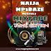 DJ Latest ft Naijamp3baze (Monthly Mix tape _ June Edition)