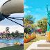 Dogi Park Waterboom Indrapura : Wisata Rekreasi Air & Wahana Seru, HTM, Lokasi