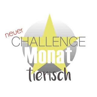http://steckenpferdchen-challengeblog.blogspot.de/