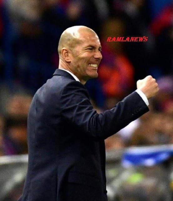 احتفال ريال مدريد بلقب الدوري الإسباني 2020 , ريال مدريد بطل الدوري الاسباني
