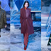 H&M Studio AW15 - The Paris Fashion Show