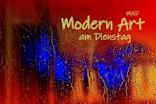 Modern Art Dienstags