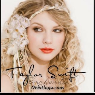 Full Album Terbaru Lagu Taylor Swift