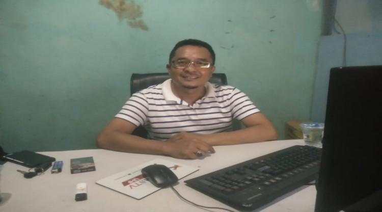 SBMI Provinsi Banten Akan Terus Kawal Proses Hukum Sponsor TKI Bermasalah