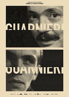 Guarnieri  - documentário - filme
