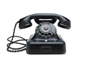 Telefonda Ses İletimi Nasıl Gerçekleşir?