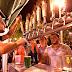 """Las mejores cervezas artesanales de la región estarán presentes en el """"Oktoberfest"""""""