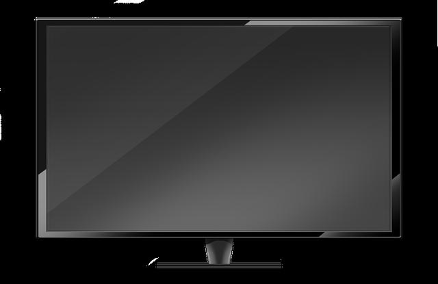Full form for LCD