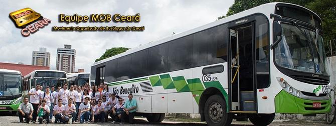 São Benedito oferece visita ao MOB Ceará
