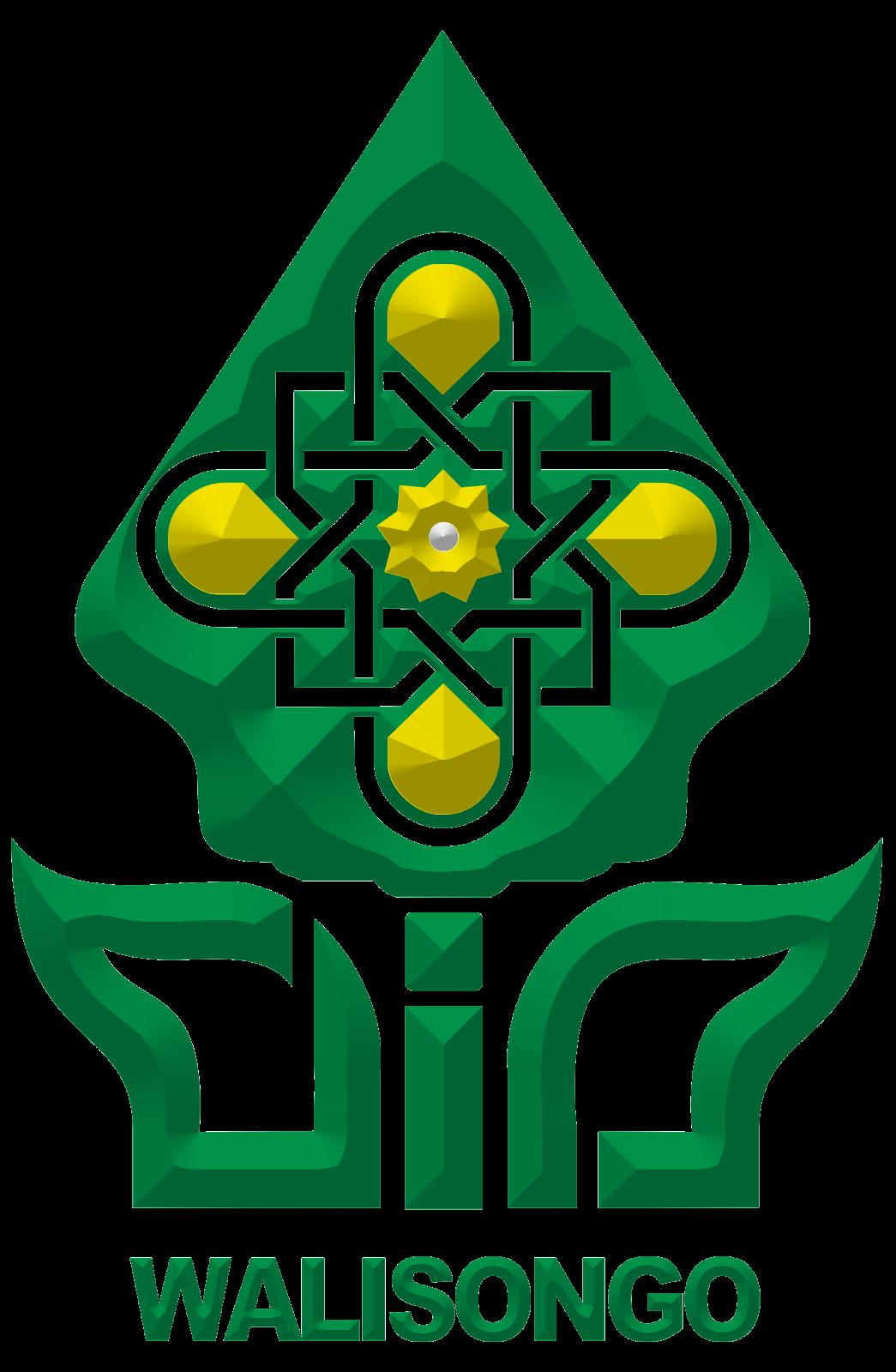 Contoh Mini Research Mengembangkan Karakter Islam Anak Dalam Perspektif Kebudayaan Syarif S Blog