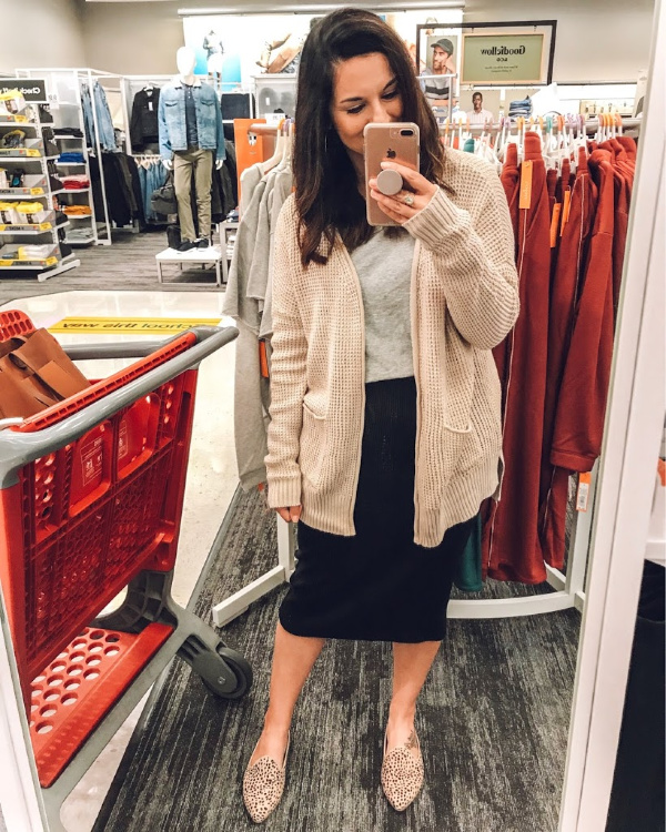 style on a budget, instagram roundup, mom style, north carolina blogger, what to buy for fall