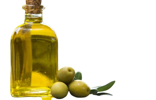 the benefits of olive oil for hair the benefits of olive oil and lemon juice the benefits of olive oil soap the benefits of olive oil for skin the benefits of olive oil and lemon the benefits of olive oil for face the benefits of olive oil on your skin the benefits of drinking olive oil and lemon juice are the benefits of olive oil benefits of olive oil and the brain benefits of olive oil and honey benefits of olive oil and honey on face benefits of olive oil and lemon juice on face benefits of olive oil and vaseline the benefits of olive oil to the body the importance of olive oil in the bible benefits of olive oil body massage benefits of olive oil before bed benefits of olive oil bath benefits of olive oil bodybuilding benefits of olive oil butter benefits of olive oil bar soap the benefits of consuming olive oil benefits of olive oil cooking benefits of olive oil capsules benefits of olive oil consumption benefits of olive oil cream benefits of olive oil constipation benefits of olive oil cholesterol benefits of olive oil cold pressed health benefits of olive oil capsules benefits of olive carrier oil the importance of olive oil during pregnancy the benefits of drinking olive oil benefits of olive oil daily benefits of olive oil dr axe benefits of olive oil digestion benefits of olive oil during early pregnancy benefits of olive oil during pregnancy in urdu the benefits of eating olive oil the benefits of extra olive oil benefits of olive oil ear drops benefits of olive oil everyday benefits of olive oil edge control benefits of olive oil in the ear the benefits of extra virgin olive oil on face the benefits of olive oil for weight loss the uses of olive oil for skin the benefits of olive oil for health benefits of olive oil good for hair benefits of olive oil good for you uses of olive oil good for hair the benefits of olive oil hair the benefits of olive oil hair treatment the health benefits of olive oil the benefits of using olive oil in hair the benefit of olive oil on skin and hair benefits of olive oil hair mask benefits of olive oil hair mayonnaise benefits of olive oil head massage the uses of olive oil in tamil what are the benefits of olive oil in hair benefits of olive oil in the morning benefits of olive oil in the body benefits of olive oil in the skin benefits of olive oil in the face benefits of olive oil in the quran benefits of olive oil and lemon juice in the morning the benefits of olive leaf oil benefits of olive oil lemon and honey benefits of olive oil leaf extract benefits of olive oil lotion benefits of olive oil leaves benefits of olive oil liver cleanse what is the benefit of olive oil massage benefits of olive oil massage during pregnancy benefits of olive oil massage on pennis in urdu benefits of olive oil massage on body benefits of olive oil massage on face benefits of olive oil massage for babies benefits of olive oil massage on pennis in english benefits of olive oil mixed with lemon juice benefits of olive oil massage on legs benefits of olive oil mayonnaise benefits of olive oil natural hair benefits of olive oil nhs benefits of olive oil nz benefits of olive oil natural health benefits of olive oil nhs the benefits of olive oil on the skin the benefits of olive oil on hair the benefits of olive oil on face the benefits of using olive oil on skin the benefits of using olive oil on your skin the benefits of olive oil on skin essay on benefits of olive oil benefits of olive oil pulling benefits of olive oil pdf benefits of olive oil phenolic compounds in disease prevention benefits of olive oil pregnancy benefits of olive oil pills benefits of olive oil pomace benefits of olive oil pre poo benefits of olive oil product benefits of olive oil reddit benefits of olive oil relaxer benefits of olive oil raw benefits of olive oil recipe what are the benefits of olive oil health benefits of olive oil research benefits of rubbing olive oil on the skin benefits of rubbing olive oil on the body what are the benefits of olive oil for skin what are the benefits of olive oil and lemon what are the benefits of olive oil and lemon juice what are the benefits of olive oil for face what are the benefits of olive oil for your skin what are the benefits of olive oil soap benefits of olive oil soap on face benefits of olive oil soap for skin benefits of olive oil to the skin benefits of olive oil to the hair benefits of olive oil to the face the benefits of taking olive oil benefits of olive oil to the skin and hair the benefits of the olive oil benefits of olive oil to the brain the benefits of using olive oil the benefits of unfiltered olive oil benefits of olive oil under eyes what are the benefits of using olive oil on your face what are the benefits of using olive oil in cooking what are the benefits of using olive oil on your hair the benefits of virgin olive oil benefits of olive oil video benefits of olive oil vitamins and minerals benefits of olive oil vitamin health benefits of olive oil vs butter health benefits of olive oil vinaigrette what's the benefits of olive oil benefits of olive oil with lemon benefits of olive oil with milk benefits of olive oil with lemon juice benefits of olive oil with garlic benefits of olive oil with lemon on face benefits of olive oil with ispaghol benefits of olive oil while pregnant benefits of olive oil wikipedia benefits of olive oil youtube health benefits of olive oil youtube what are the benefits of putting olive oil in your hair what are the benefits of putting olive oil on your face 1 benefits of olive oil benefits of olive oil 2015 2 benefits of olive oil 4 benefits of olive oil for benefits of olive oil for skin benefits of olive oil 5 benefits of olive oil 5 health benefits of olive oil 7 benefits of olive oil 8 benefits of olive oil 8 uses of olive oil 9 health benefits of olive oil