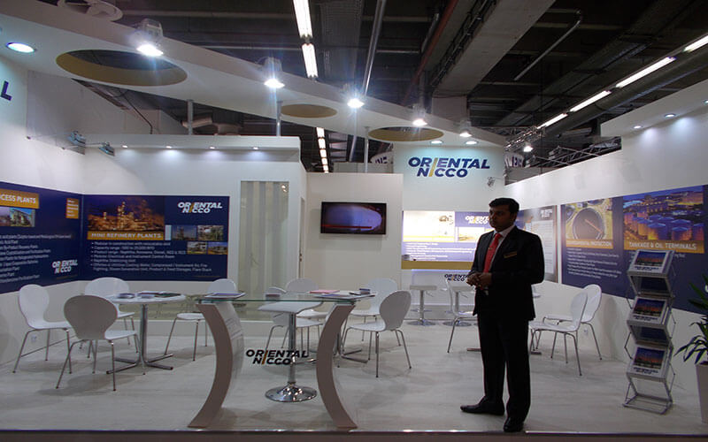 Exhibition Stall Designer In Germany : Exhibition stall design germany components of an amazing