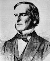 George Boole Kimdir