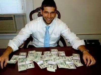 duit di Meja