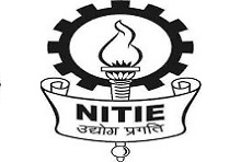 Vacancy of Library Intern at National Institute of Industrial Engineering, (NITIE), Mumbai