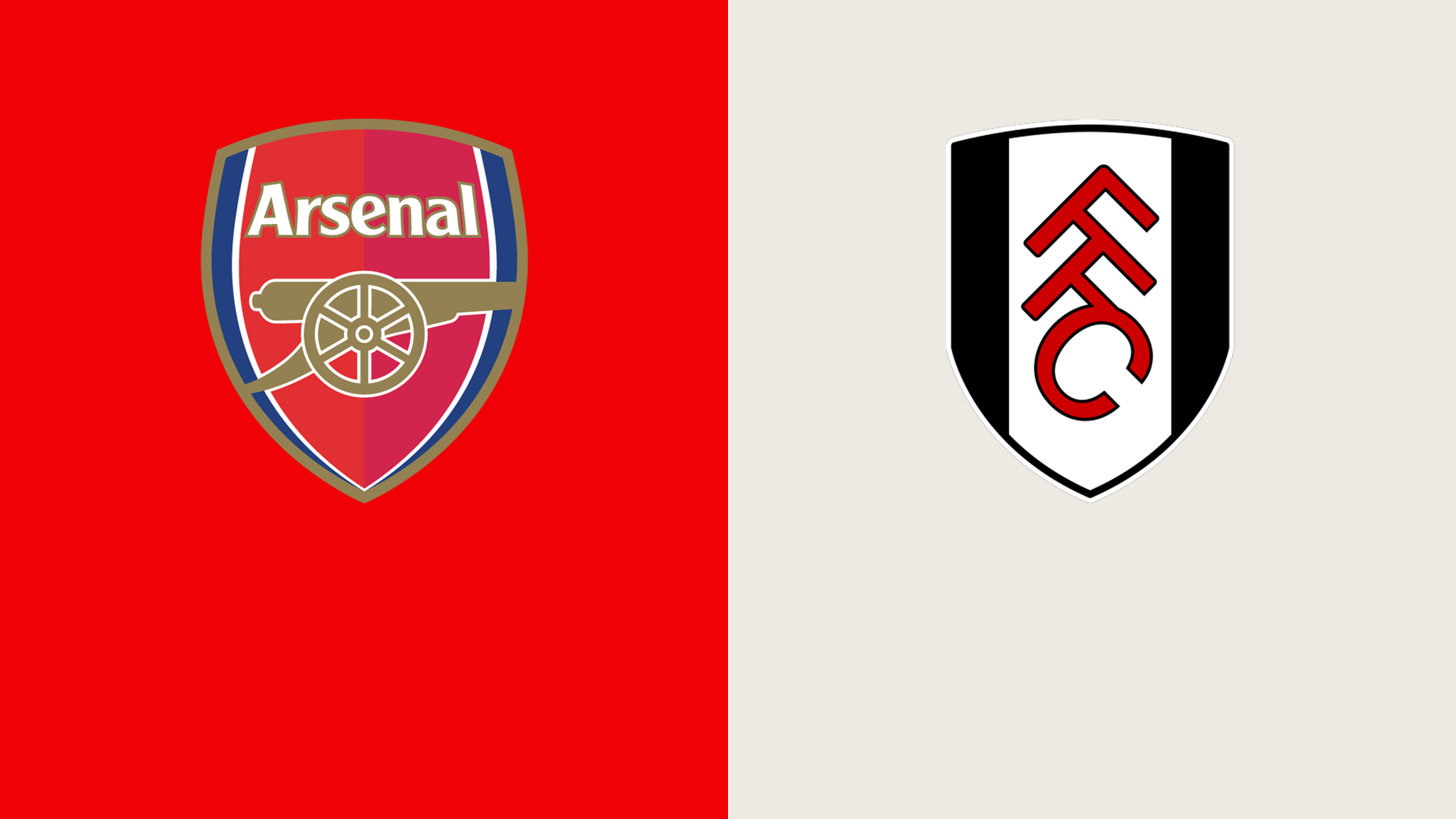 Arsenal vs Fulham preview
