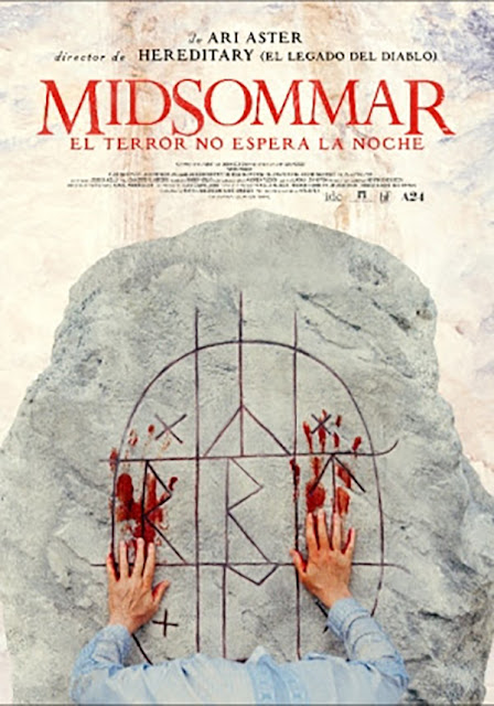 Película-terror-Midsommar-cines-videos-trailer