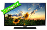 tv led Samsung UA32F6100