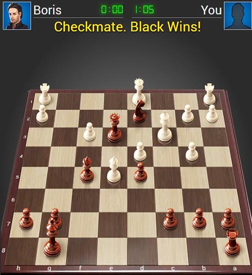 https://www.sparkchess.com/?fen=6k1%2Fpp4p1%2F2p5%2F2bp4%2F8%2FP5Pb%2F1P3rrP%2F2BRRN1K+b+-+-+0+1&side=black&diff=4