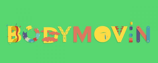 سكربت Bodymovin 5.5.9 للافتر افكت