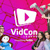 YOUTUBE SENSATIONS JACKSEPTICEYE AND SAFFRON BARKER ANNOUNCED FOR VIDCON LONDON 2020