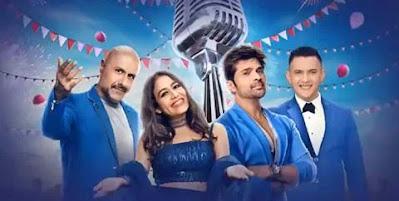 Indian Idol Season 12 | Winner | Contestants | Judges | Hosts | Guests