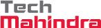 Tech-Mahindra-Jobs-Career-Vacancy-Freshers-10th-12th-Graduate-Hiring-Notification